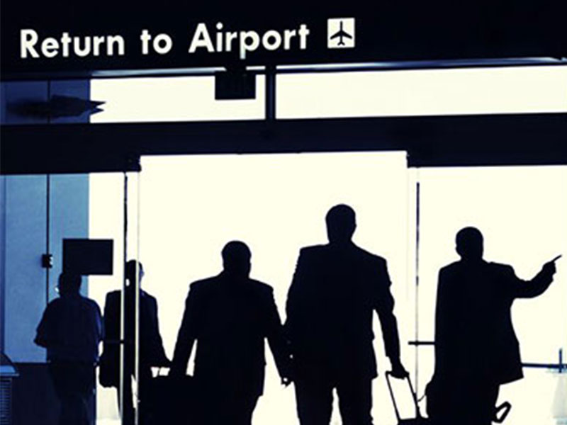 Limousine Car Service Lake Grove Airport New York