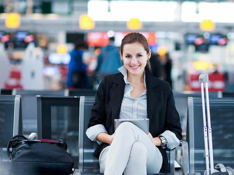 Newark International Airport Limousine Service