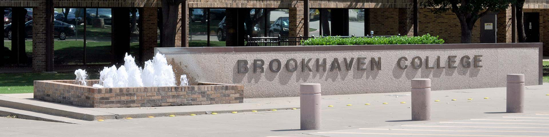 Brookhaven Limo Service