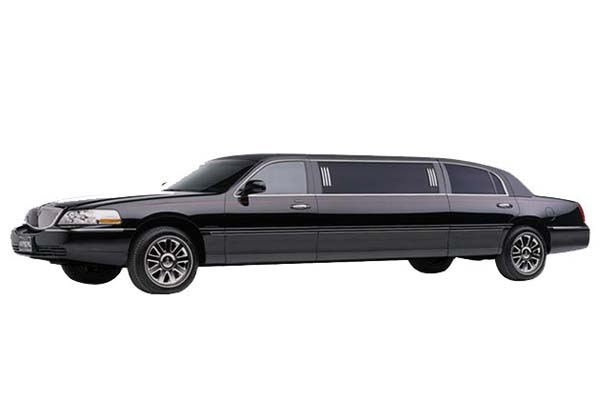 NY City Limo  NYC Limousine Service Airport Car JFK LGA EWR