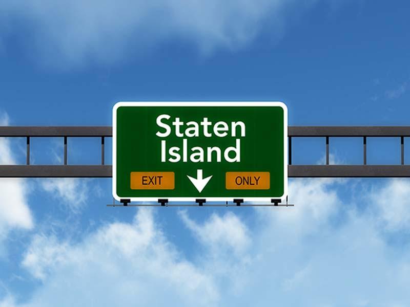Staten Island Limo Car Service