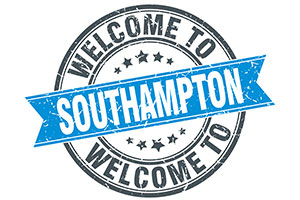 Top Vacation Destinations: Winter in Southampton