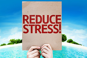 5 Ways to Reduce Stress While on a Business Trip