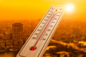 4 Tips to Beat the Heat in Long Island